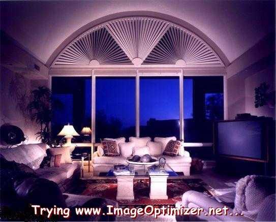 http://pop.trustlink.org/Image.aspx?ImageID=837d